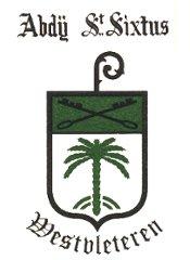 Abdij Sint-Sixtus