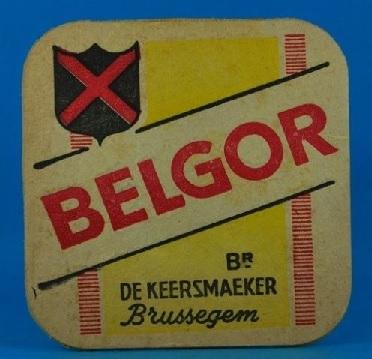 Belgor