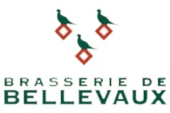Bellevaux, Brasserie de
