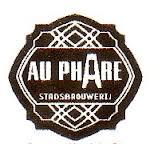 Au Phare - Failliet 2013