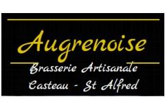 Augrenoise