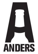 Anders!