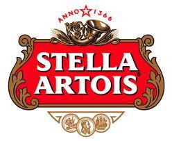 Artois (Groep AB Inbev)