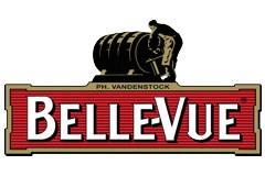 Belle-Vue (Groep AB Inbev)