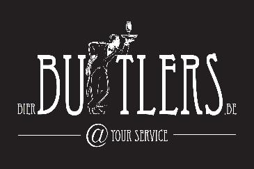 Bier Butlers vof