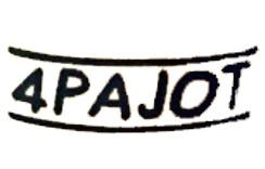 4Pajot
