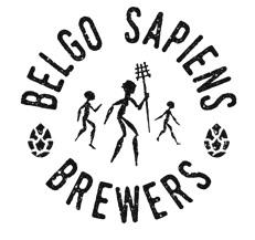 Belgo Sapiens Brewers