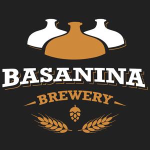 Basanina