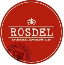 Rosdel