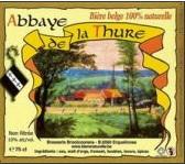Abbaye de la Thure