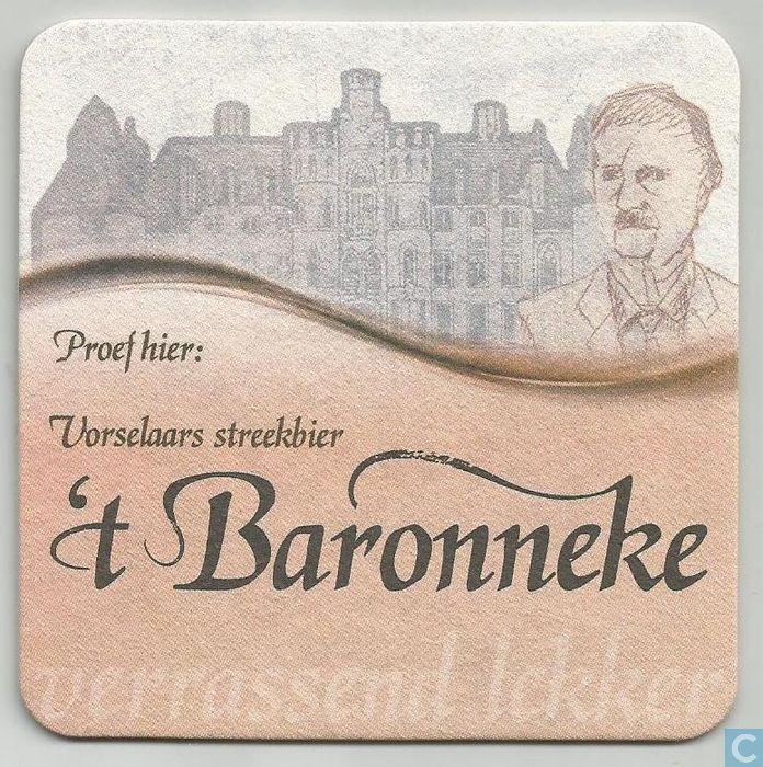 't Baronneke