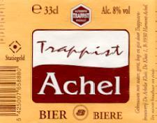 Achel Bruin 8