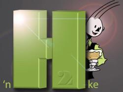 'n H-ke