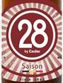 28 Saison